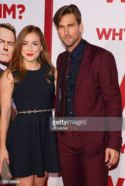 why him premiere ストックフォトと画像 getty images