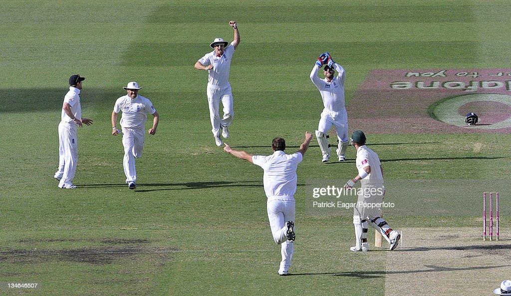 Image result for australia v england 2010/11