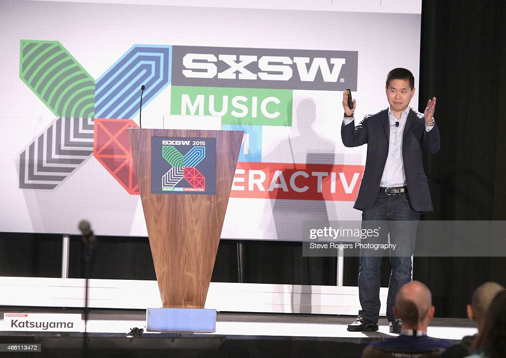 How to disrupt wall st the flash boys blueprint 2015 sxsw music brad katsuyama ceo and co founder of the iex speaks onstage at how malvernweather Choice Image
