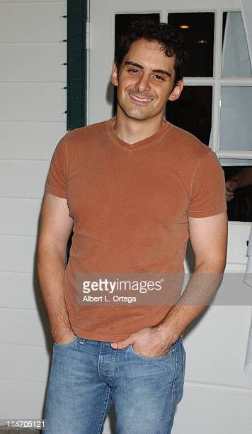Brad Paisley during The 14th Annual Wells Fargo William Shatner Hollywood Charity Horse Show at The Los Angeles Equestrian Center in Burbank...