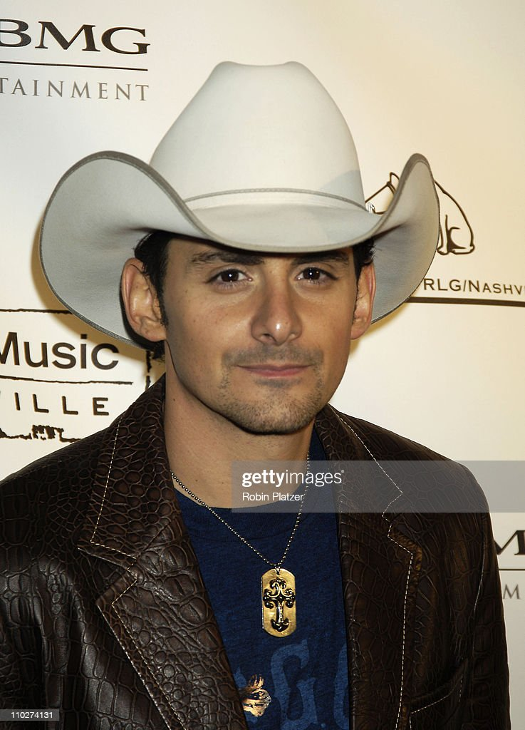 The 39th Annual CMA Awards - SONY BMG After Party - Arrivals