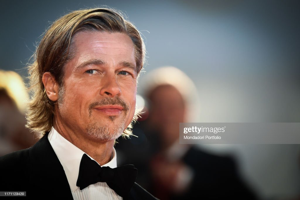 76 Venice International Film Festival 2019 : News Photo