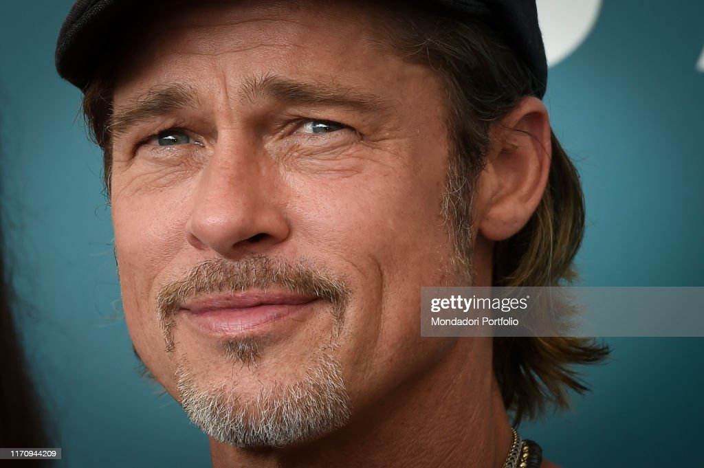 76th Venice International Film Festival 2019 : News Photo