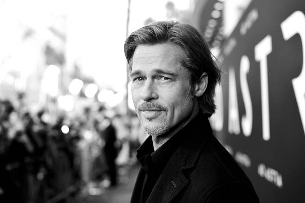 "CA: Premiere Of 20th Century Fox's ""Ad Astra"" - Red Carpet"
