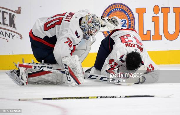 25 331 Tom Wilson Photos And Premium High Res Pictures Getty Images