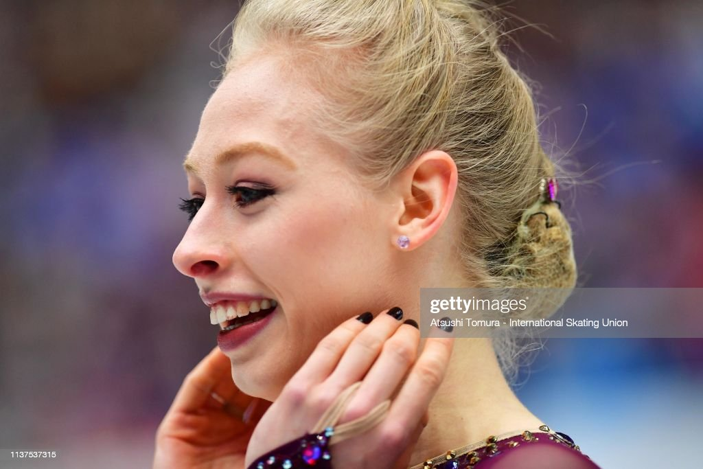 bradietennell-of-the-united-states-celebrates-after-competing-in-the-picture-id1137537315