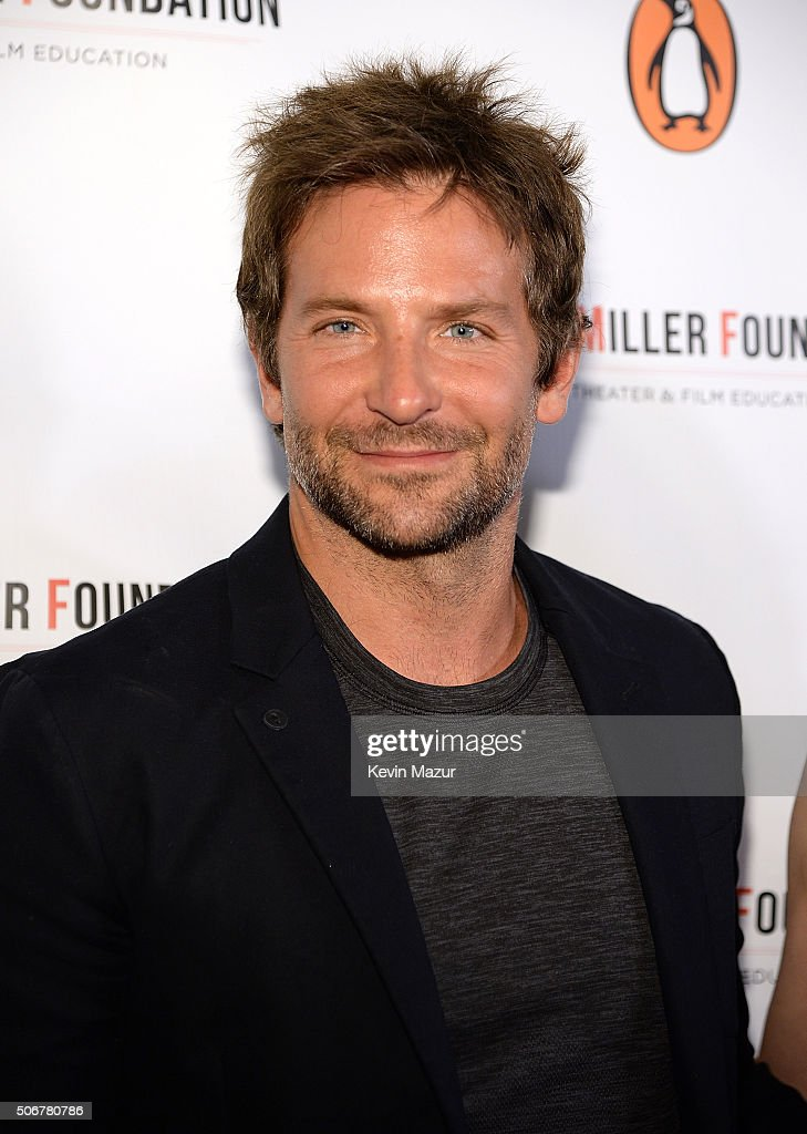 Arthur Miller - One Night 100 Years Benefit - Arrivals