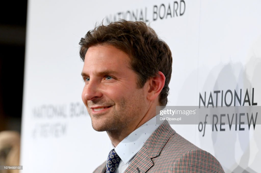 The National Board Of Review Annual Awards Gala - Arrivals : News Photo