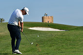 sciacca italy bradley dredge wales hits