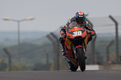 le mans france bradley smith great