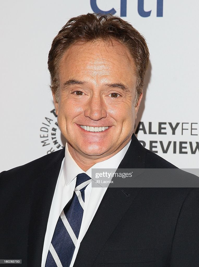 Bradley Whitford attends the 2013 PaleyFestPreviews: Fall TV - ABC held at The Paley Center for Media on September 10, 2013 in Beverly Hills, California.
