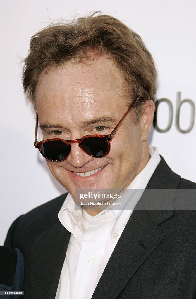 Bradley Whitford during Davante Rodeo Drive Boutique Opening at Davante in Beverly Hills, California, United States.