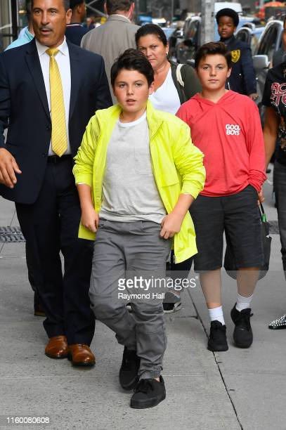 158 Brady Noon Photos And Premium High Res Pictures Getty Images Williams' level…which is about 4 and a half feet? https www gettyimages com photos brady noon