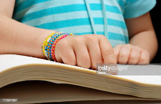 braille - braille stock photos and pictures