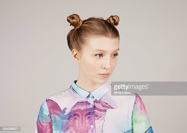 brainstorm - blouse stock pictures, royalty-free photos & images