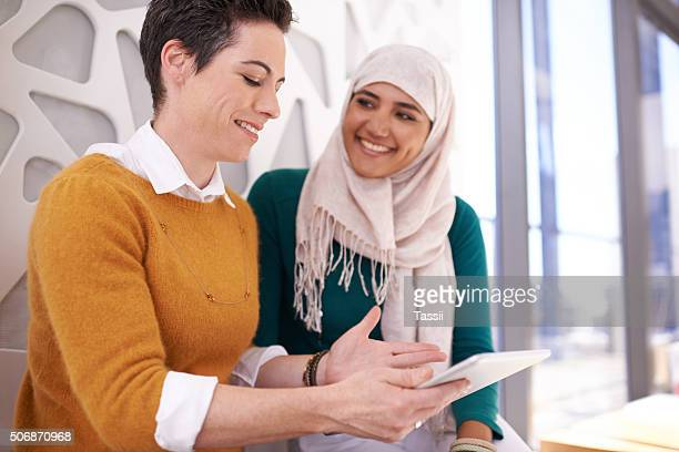 brainstorming their way to better business - ethnicity stock pictures, royalty-free photos & images