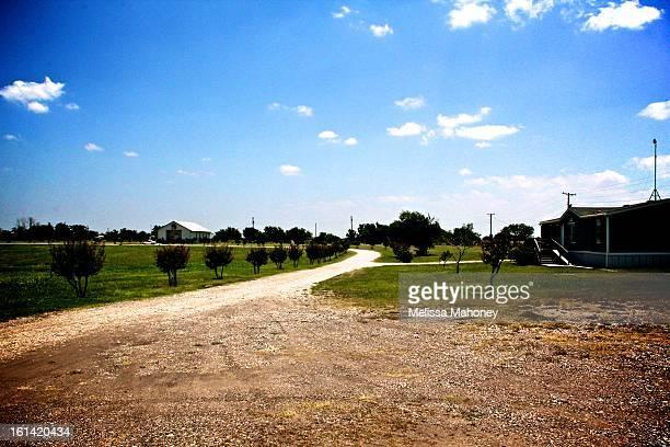 CONTENT] Branch Davidian Waco TX
