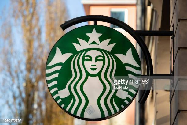 796 Coffee Shop Logo Photos And Premium High Res Pictures Getty Images