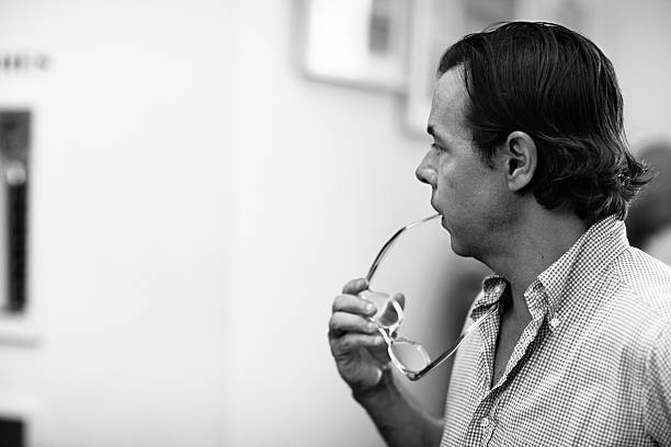 Andy spade photos images de andy spade getty images for Brand consultant