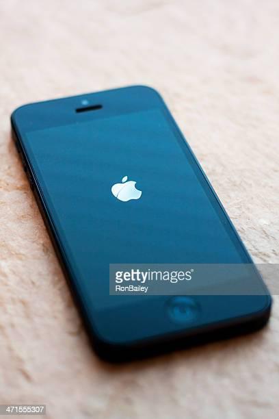 Brand New Apple iPhone 5
