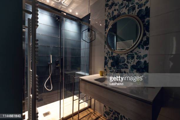 129 Italian Style Bathroom Photos And Premium High Res Pictures Getty Images