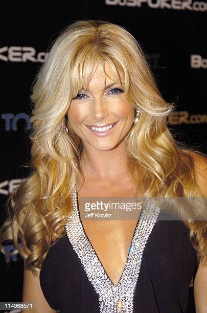 60 Top Brande Roderick Pictures, Photos, & Images - Getty
