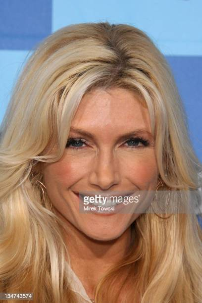 Brande Roderick during Film Independent's Los Angeles Film Festival Opening Night 'The Devil Wears Prada' at Mann Village Theatre in Westwood...