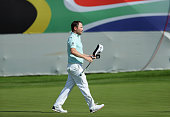 johannesburg south africa branden grace south