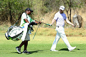 sun city south africa branden grace