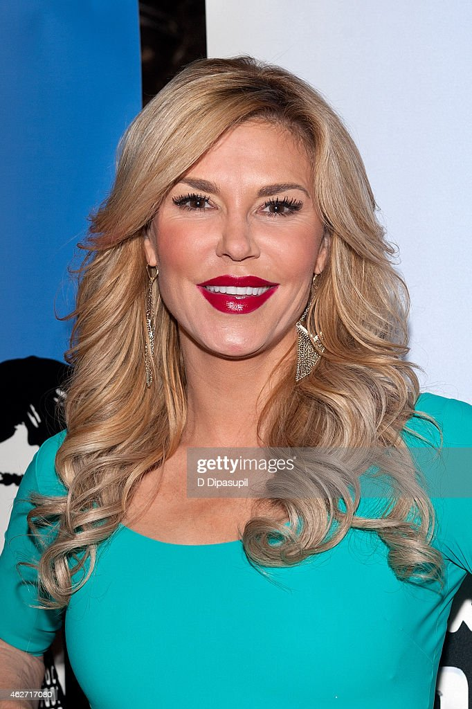 """Celebrity Apprentice"" Red Carpet Event : News Photo"