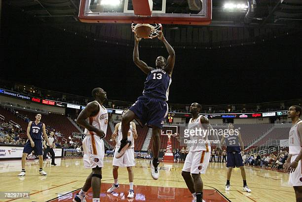 60 Top Bakersfield Jam V Iowa Energy Pictures, Photos, & Images