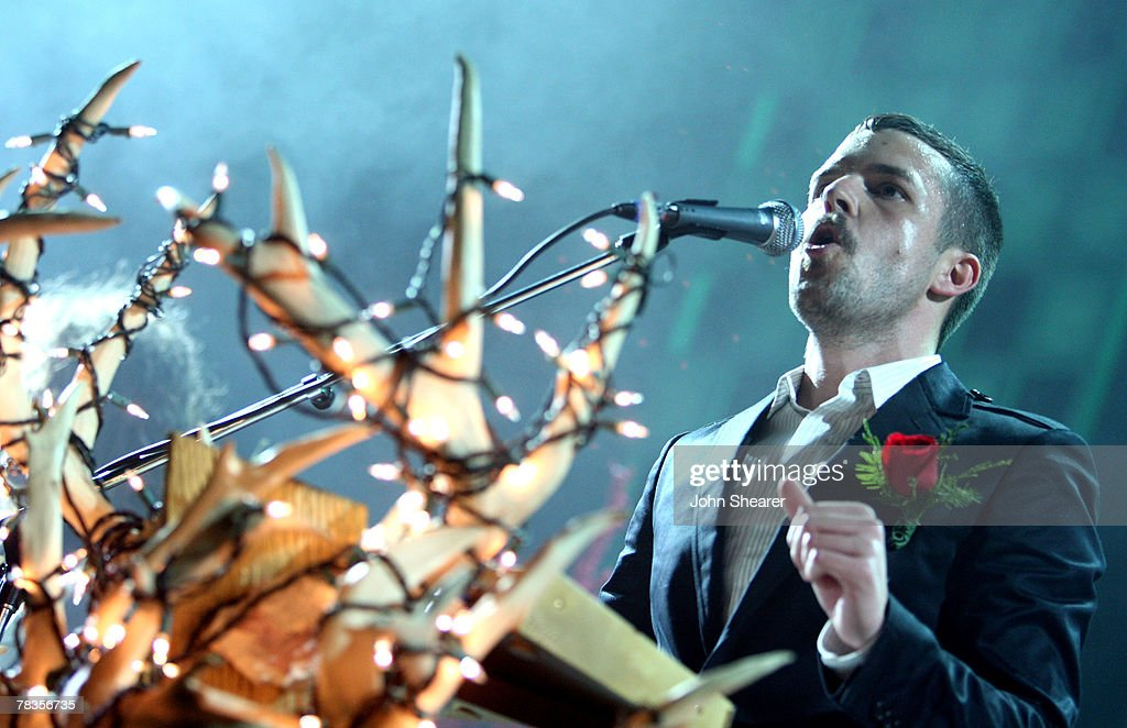 KROQs Almost Acoustic X-Mas Day 2 Photos and Images | Getty Images