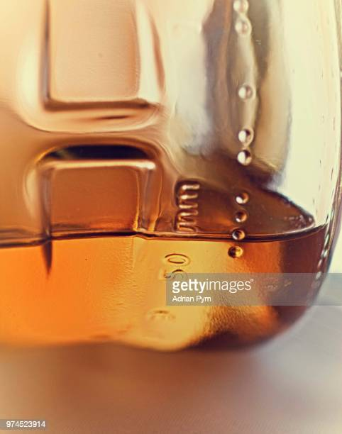 brandy 2 - dishwashing liquid stock photos and pictures