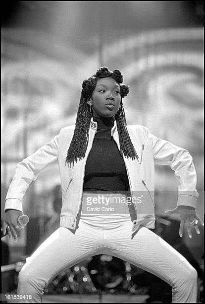 Brandy 1995
