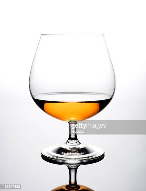 brandy - cognac - fotografias e filmes do acervo