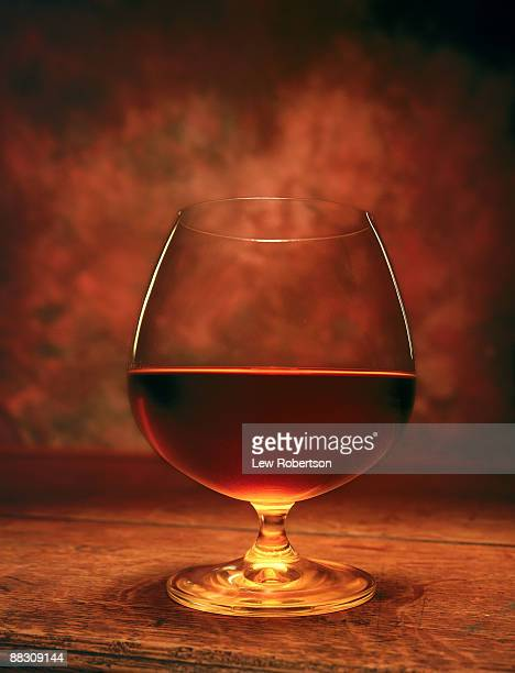 brandy snifter - calvados stock pictures, royalty-free photos & images