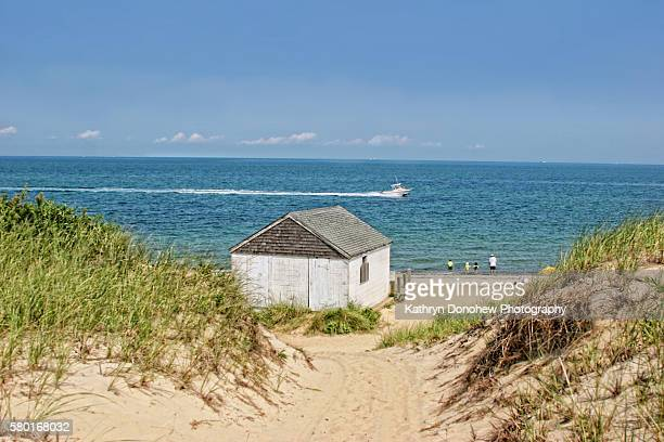 brants point nantucket - nantucket stock pictures, royalty-free photos & images