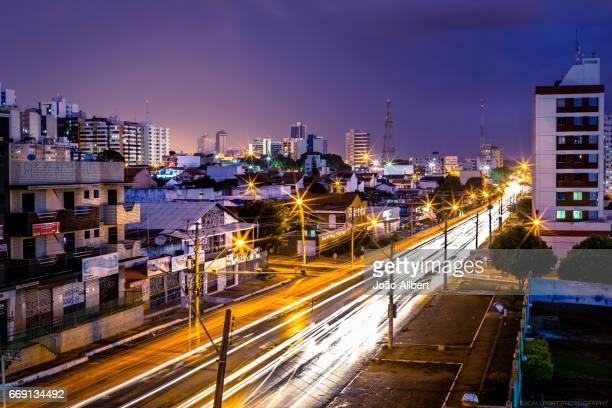 brasília - brasilia photos et images de collection