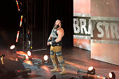cologne germany braun strowman during wwe
