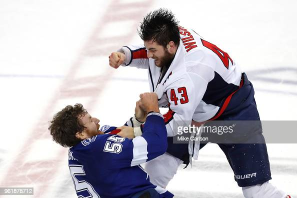 25 392 Tom Wilson Photos And Premium High Res Pictures Getty Images