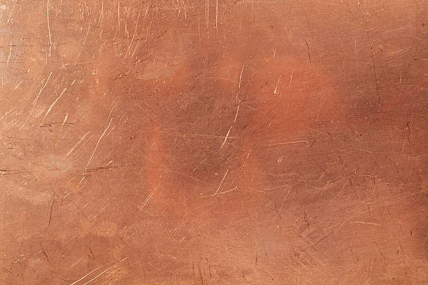 Free Copper Background Images Pictures And Royalty Free