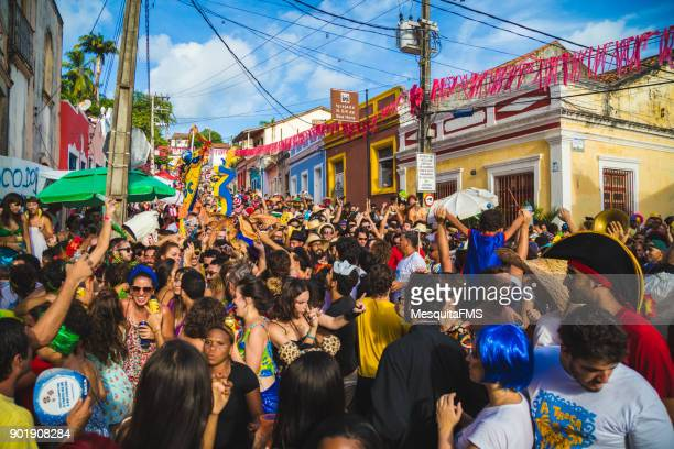 brazil: carnival - brazilian carnival stock pictures, royalty-free photos & images