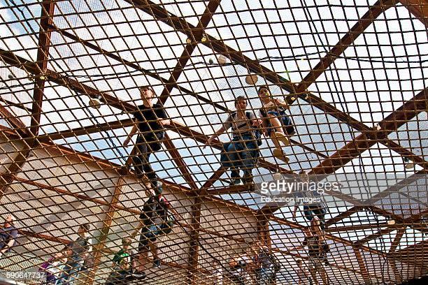 Brazil Pavilion Expo Milano 2015