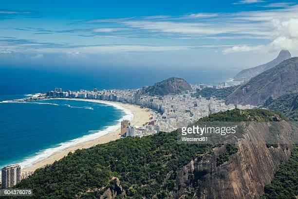 Brazil, Rio de Janeiro,