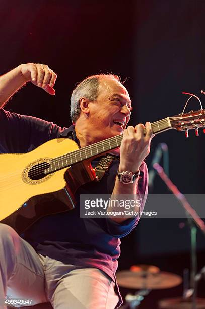 60 Top Bossa Nova Pictures, Photos, & Images - Getty Images