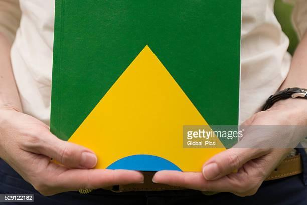 Constituição brasileiro