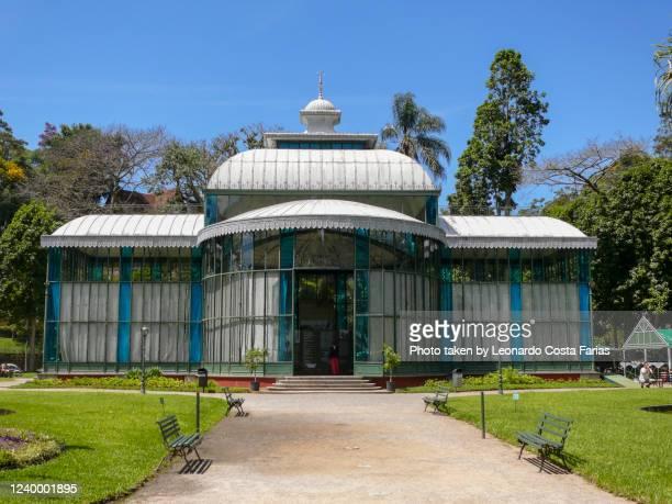 brazilian crystal palace - leonardo costa farias - fotografias e filmes do acervo