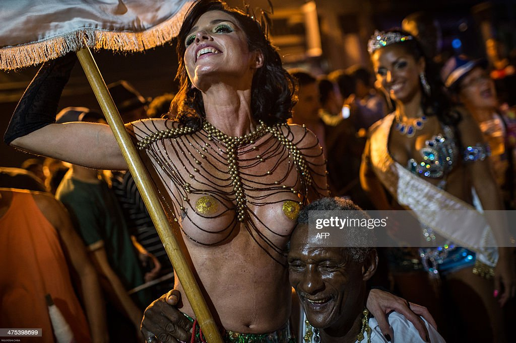 Rio carnival topless pictures, free porn getting fucked
