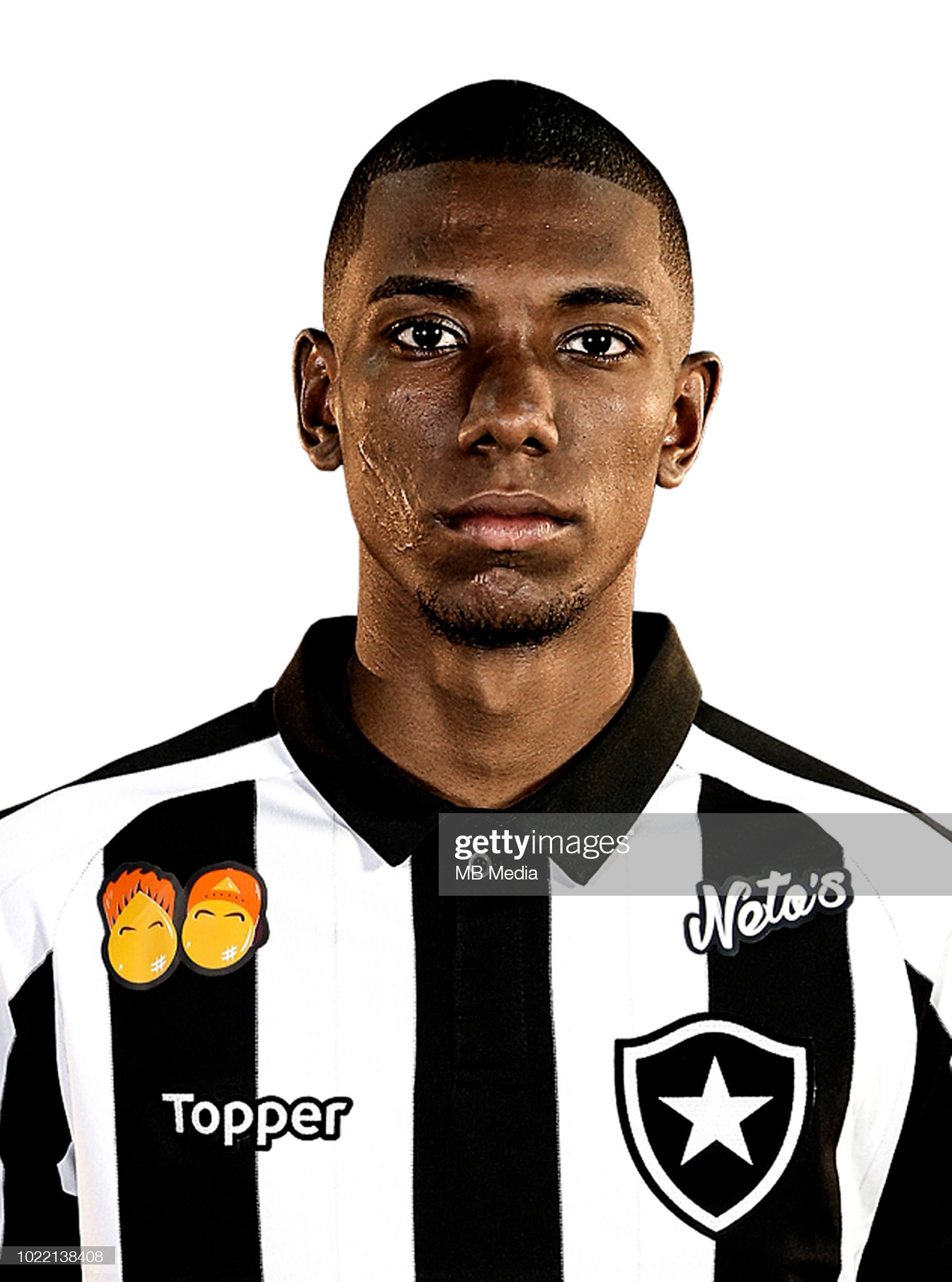 https://media.gettyimages.com/photos/brazilian-football-league-serie-a-2018-n-nvictor-hugo-soares-dos-picture-id1022138408?s=2048x2048