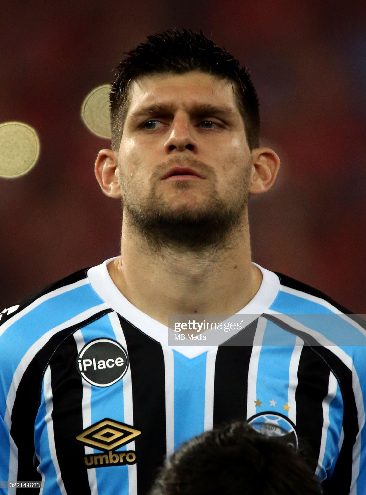 [Imagen: brazilian-football-league-serie-a-2018-n...=2048x2048]